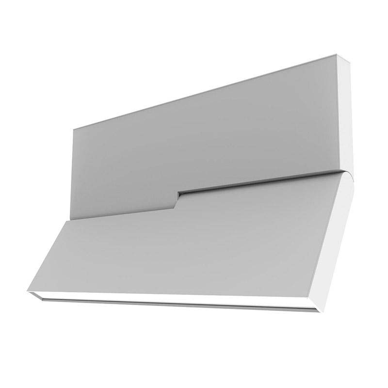 MAGNETIC ADJUSTABLE 28W, blanco, Blanco neutro